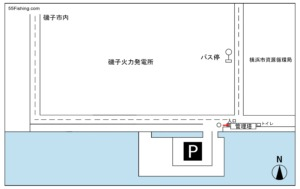 isogo_map_02