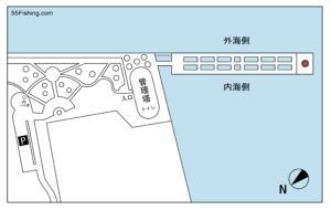 daikoku_map