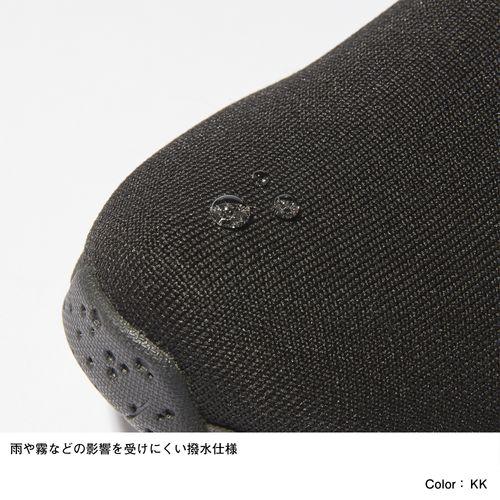 【2021年】雨の日が好きになる!おすすめレインシューズ4選!!