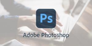 adobe-photoshop-tips