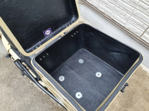 rearbox