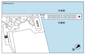 daikoku_map_Small