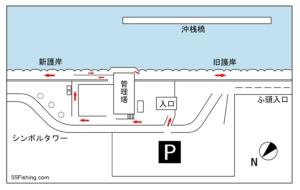 honmoku_map