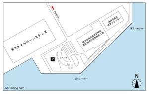 hureyu_map