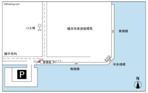 isogo_map